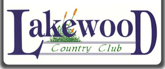 Lakewood Country Club Golf